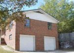 Foreclosed Home in Pinson 35126 3148 JACKSON RD - Property ID: 1794311