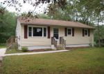 Foreclosed Home in Moosup 6354 21 VICTORIA DR - Property ID: 1795708