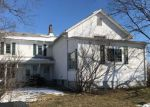 Foreclosed Home in Edelstein 61526 2805 W MYRTLE ST - Property ID: 1797429