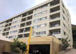 Foreclosed Home in Wailuku 96793 1063 LOWER MAIN ST APT 201 - Property ID: 1812952
