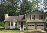 Foreclosed Home in Hiram 30141 87 JESSICA DR - Property ID: 1815551