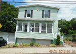Foreclosed Home in Woonsocket 2895 284 TRANSIT ST - Property ID: 1837914