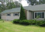 Foreclosed Home in Clio 48420 7083 W VIENNA RD - Property ID: 1843242