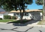 Foreclosed Home in Aurora 80015 4832 S PITKIN CT - Property ID: 1854430