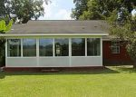 Foreclosed Home in Webb 36376 1804 ENON RD - Property ID: 1859361