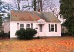 Foreclosed Home in Leominster 1453 83 SYLVAN AVE - Property ID: 1867750