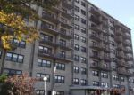 Foreclosed Home in Staten Island 10301 1000 CLOVE RD APT 5H - Property ID: 1881038