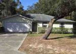 Foreclosed Home in Inverness 34450 774 S DOUG PT - Property ID: 1891960
