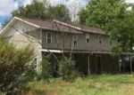 Foreclosed Home in Everton 65646 181 S DADE 181 - Property ID: 1926199