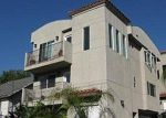 Foreclosed Home in Tujunga 91042 10118 FERNGLEN AVE UNIT 4 - Property ID: 1963747