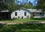 Foreclosed Home in Callahan 32011 43663 RATLIFF RD - Property ID: 1964236