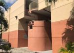 Foreclosed Home in Hialeah 33010 5 OLIVE DR APT 2 - Property ID: 1966097