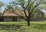 Foreclosed Home in Atascosa 78002 12195 BARKER RD - Property ID: 1982231