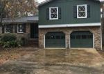 Foreclosed Home in Irmo 29063 330 SAINT ALBANS RD - Property ID: 2009539