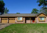 Foreclosed Home in Sweeny 77480 1408 AZALEA ST - Property ID: 2014489