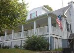 Foreclosed Home in Purcellville 20132 10966 HARPERS FERRY RD - Property ID: 2044975