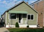 Foreclosed Home in Stone Park 60165 1806 N 34TH AVE - Property ID: 2054300