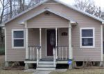 Foreclosed Home in Holden 70744 26615 DEER LN - Property ID: 2073337