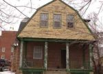 Foreclosed Home in Hiawatha 66434 207 S 7TH ST - Property ID: 2079056