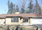 Foreclosed Home in Flint 48503 3330 HAWTHORNE DR - Property ID: 2080403