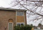 Foreclosed Home in Gwynn Oak 21207 6601 SPRING MILL CIR - Property ID: 2087262