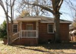 Foreclosed Home in Columbus 31906 1131 LAWYERS LN - Property ID: 2140034