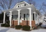 Foreclosed Home in Yale 48097 105 EUCLID ST - Property ID: 2155147