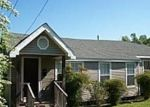 Foreclosed Home in Gulfport 39501 3416 20TH ST - Property ID: 2190831