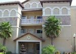 Foreclosed Home in Green Cove Springs 32043 120 BAY ST UNIT 101 - Property ID: 2248548
