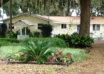 Foreclosed Home in Palatka 32177 204 CEDAR CREEK RD - Property ID: 2248931