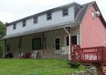 Foreclosed Home in Livingston Manor 12758 158 WHITE ROE LAKE RD - Property ID: 2336307