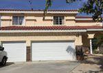 Foreclosed Home in Hacienda Heights 91745 15239 BERNARD CT - Property ID: 2346954