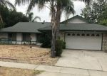 Foreclosed Home in Highland 92346 26237 HOLLY VISTA BLVD - Property ID: 2348114