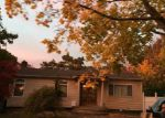 Foreclosed Home in Amityville 11701 89 BIRCH RD - Property ID: 2377669