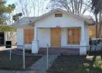 Foreclosed Home in San Bernardino 92405 323 W 13TH ST - Property ID: 2424294