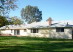 Foreclosed Home in Oroville 95966 56 OAK AVE - Property ID: 2467112
