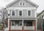 Foreclosed Home in New Bedford 2740 57 STATE ST - Property ID: 2476284