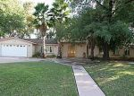 Foreclosed Home in Woodland Hills 91367 22858 HATTERAS ST - Property ID: 2485074