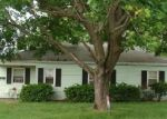 Foreclosed Home in Wilmington 19804 9 LYNBROOK RD - Property ID: 2486097