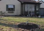Foreclosed Home in Indianapolis 46220 5626 HILLSIDE AVE - Property ID: 2500705