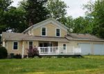 Foreclosed Home in Rockton 61072 14471 ZAHM RD - Property ID: 2506397