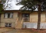 Foreclosed Home in Carpentersville 60110 71 ROBIN RD - Property ID: 2532963