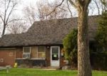 Foreclosed Home in Park Forest 60466 406 WATSEKA ST - Property ID: 2534510