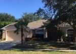 Foreclosed Home in Clermont 34711 3802 FALLSCREST CIR - Property ID: 2563649
