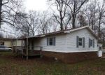 Foreclosed Home in Rainsville 35986 480 WOODRIDGE CIR - Property ID: 2577467