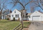 Foreclosed Home in West Springfield 1089 1520 WESTFIELD ST - Property ID: 2608891