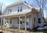 Foreclosed Home in South Hadley 1075 3 CORDES CT - Property ID: 2617180