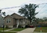 Foreclosed Home in New Orleans 70126 5042 LOUISA DR - Property ID: 2649781