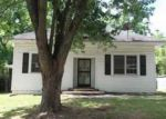 Foreclosed Home in Ashland 36251 40871 HIGHWAY 77 - Property ID: 2674702