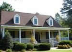 Foreclosed Home in Eatonton 31024 146 PARKSIDE LN - Property ID: 2689520